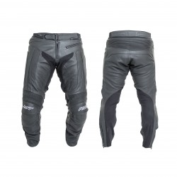 RST R-16 Leather Jean