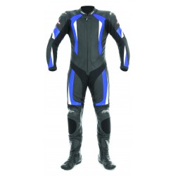 RST R-16 One Piece Suit