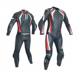 RST R-18 CE one piece leather suit