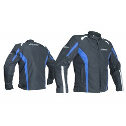 RST Rider CE textile jacket