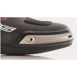 RST Pro Series Boot Toe Sliders