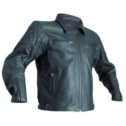 RST Cruz Leather Jacket