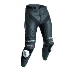 RST Tractech Evo III CE leather jeans