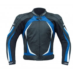 RST Blade II Leather Jacket