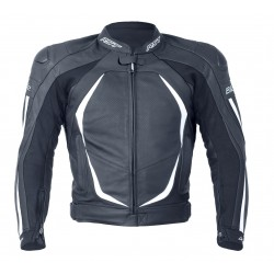 RST Ladies Blade II leather jacket