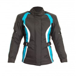 RST Ladies Diva III Jacket