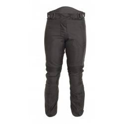 RST Ladies Textile motorcycle jeans