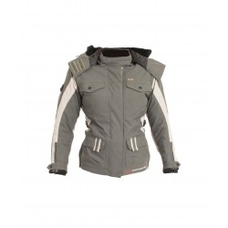 RST Ladies Motorbike Ellie Jacket