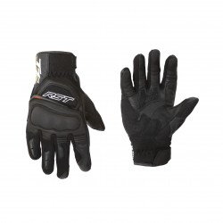 RST IOM TT Urban Air II Glove