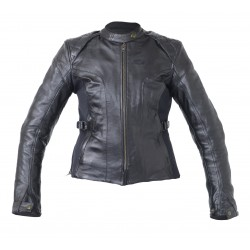 RST Kate Ladies Leather Jacket