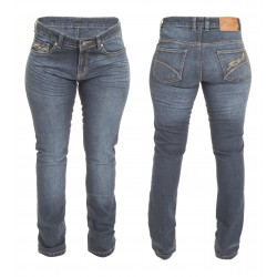 RST casual clothing jeans