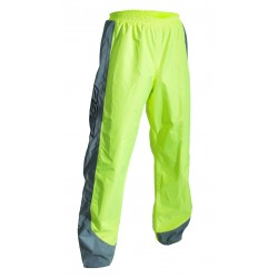 RST Pro Series Waterproof Pant