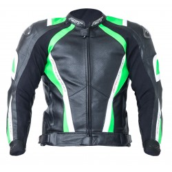 RST Pro Series CPXC Leather Jacket