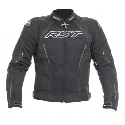 RST Pro Series CPX-C Vented Jacket