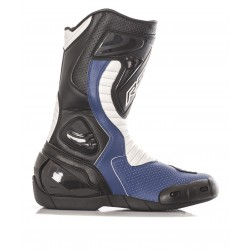 RST R-16 motorcycle boot