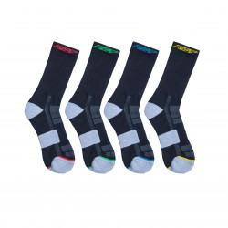 Race Dept Socks 4 pack