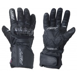 RST Rallye CE Waterproof Glove