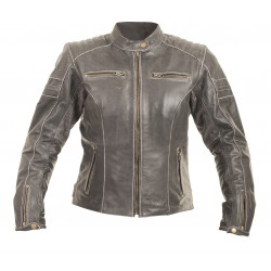 RST Ladies Roadster Jacket