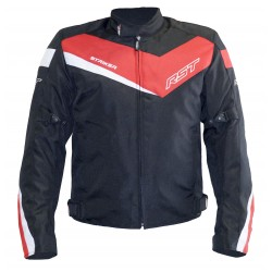 RST Striker Solid Textile Jacket