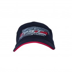 RST Speed Lines Cap
