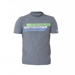 RST Speed Lines II T-Shirt