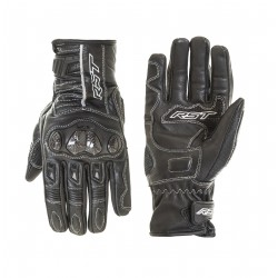 RST Stunt II Ladies CE Glove