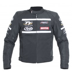 RST IOM TT 2016 Team Textile Jacket
