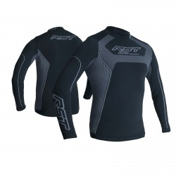 RST Tech X Coolmax long sleeve top