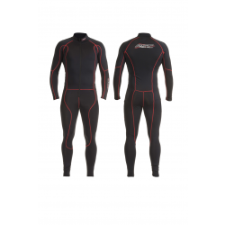 RST Multisport Tech X one-piece