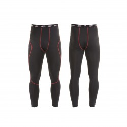 RST Tech X Multisport 0033 Multisport Pants