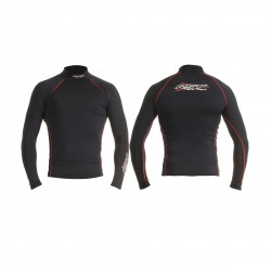 RST Tech X Multisport 0032 L/S base layer