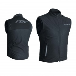 RST Thermal Wind Block Gilet