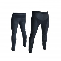 RST Thermal Wind Block Jean