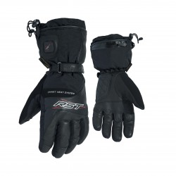RST Thermotech Heated WP Glove