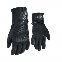 RST Titanium Outlast II CE waterproof glove