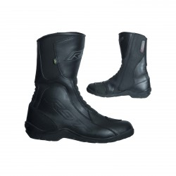 RST Tundra Waterproof Boot
