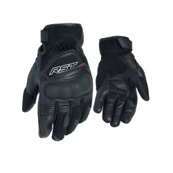 RST Ladies Urban Air II CE Glove