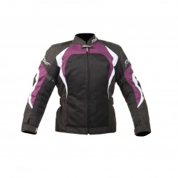 RST Ventilated Brooklyn Jacket