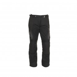 RST Ventilated Brooklyn Jean