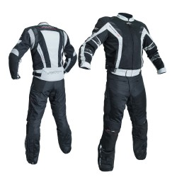 RST Pro Series CE Ventilator V Jacket