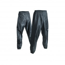 RST Waterproof Pant