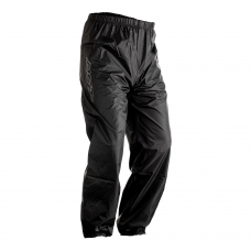 Lightweight Waterproof Pant