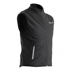 Thermal Wind Block Gilet