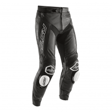 RST TracTech Evo R CE Leather Jean