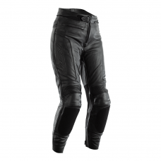 GT Ladies Leather Jean