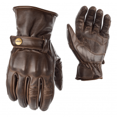 Roadster II Glove