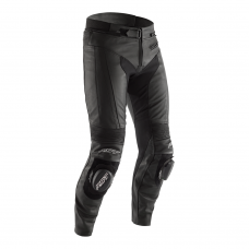 RST R-Sport CE Leather Jean
