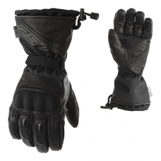 RST Paragon Ladies Waterproof Glove