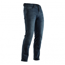 Reinforced Metro Textile Jean (Without Armour)