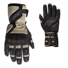 X-Raid Waterproof Glove